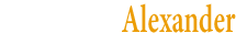 Loodgieter spoedservice